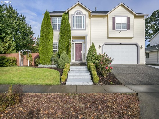 1411 Snapdragon Ln , Forest Grove, OR - USA (photo 1)