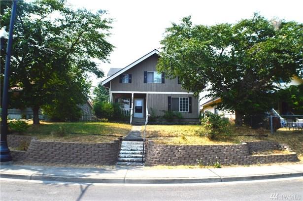 206 Rainier Ave N , Eatonville, WA - USA (photo 2)