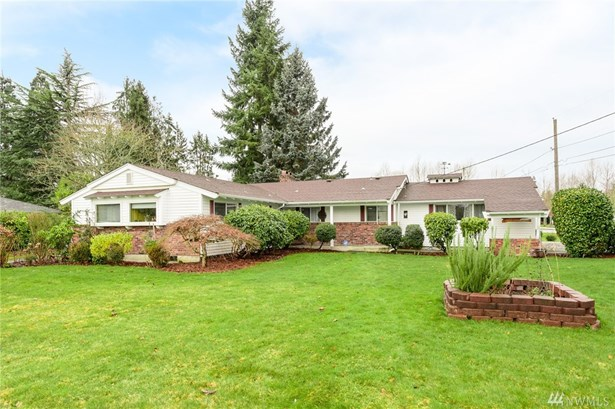 2806 Holm Rd E , Fife, WA - USA (photo 1)