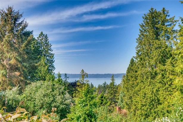 8659 Fauntlee Crest Sw , Seattle, WA - USA (photo 2)