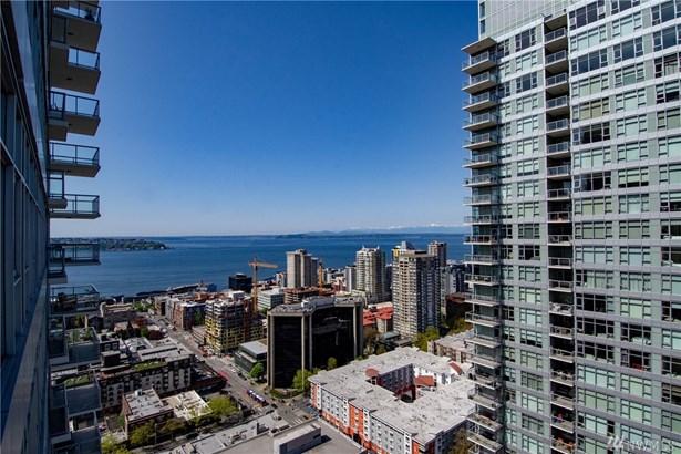 588 Bell St  3101s, Seattle, WA - USA (photo 5)