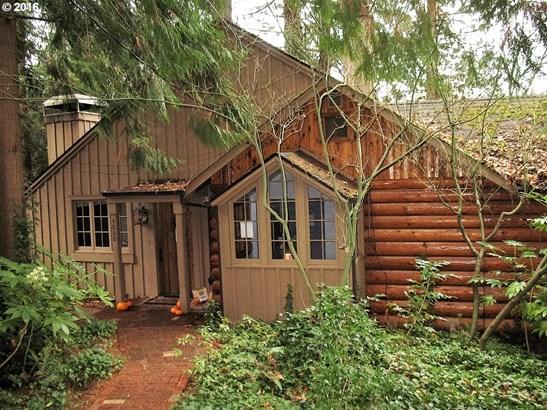 4060 Sw Dogwood Ln , Portland, OR - USA (photo 1)
