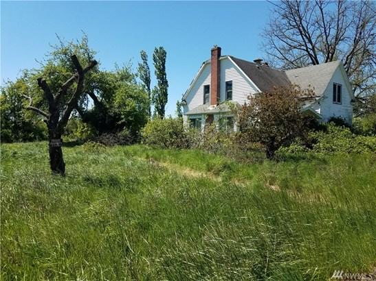 838 Nevil Rd , Winlock, WA - USA (photo 1)