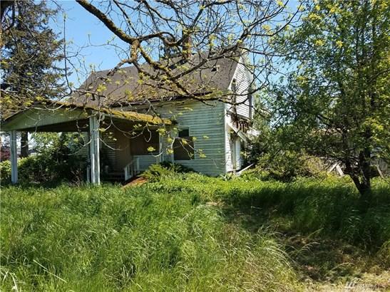 838 Nevil Rd , Winlock, WA - USA (photo 2)