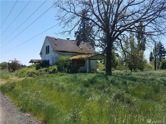 838 Nevil Rd , Winlock, WA - USA (photo 3)