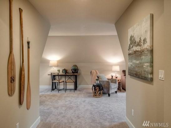 16730 63rd (lot 26) Ave Nw , Stanwood, WA - USA (photo 2)