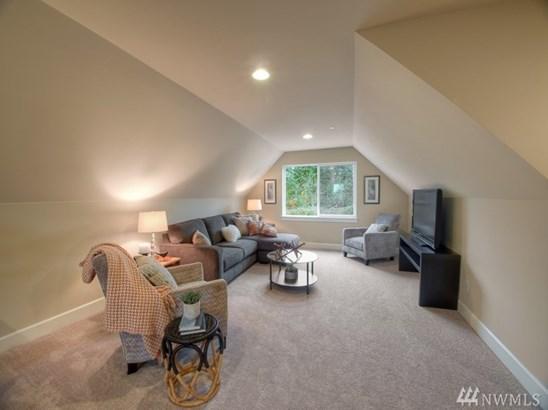 16730 63rd (lot 26) Ave Nw , Stanwood, WA - USA (photo 3)