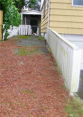3849 50th Ave Sw , Seattle, WA - USA (photo 2)