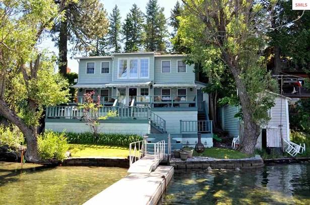 1231 Southshore Diamond Lake Rd , Newport, WA - USA (photo 1)