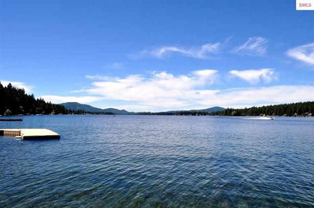 1231 Southshore Diamond Lake Rd , Newport, WA - USA (photo 3)
