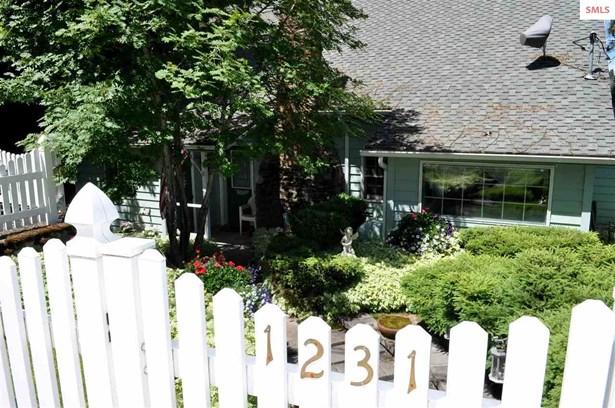1231 Southshore Diamond Lake Rd , Newport, WA - USA (photo 4)