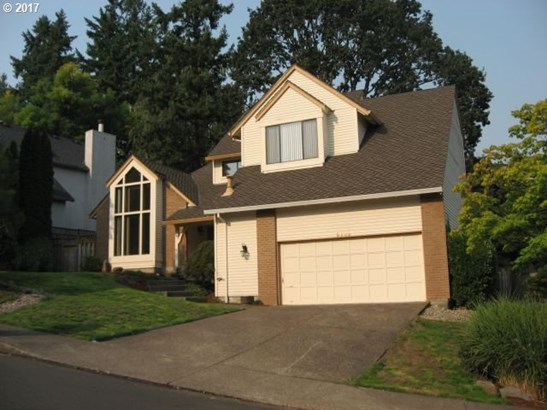 6692 Sw 162nd Dr , Beaverton, OR - USA (photo 1)