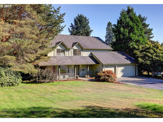 27215 Ne 87th Ave , Battle Ground, WA - USA (photo 1)