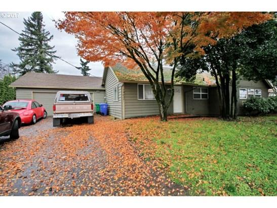 16037 Ne Glisan St , Portland, OR - USA (photo 2)
