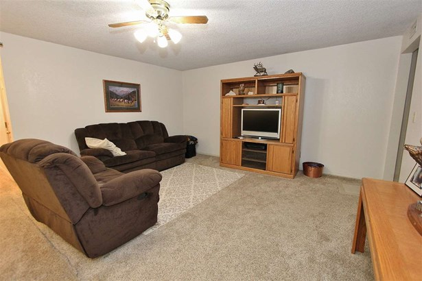20314 Ward Lane , Caldwell, ID - USA (photo 2)