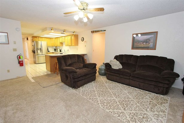 20314 Ward Lane , Caldwell, ID - USA (photo 3)