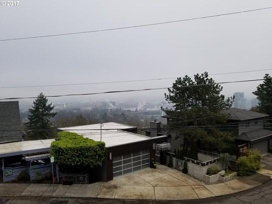 3983 Sw Condor Ave , Portland, OR - USA (photo 4)