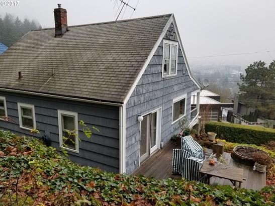 3983 Sw Condor Ave , Portland, OR - USA (photo 5)