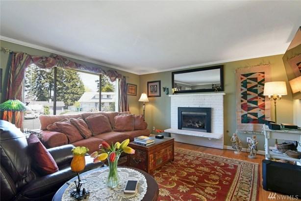 6306 223rd Place Sw , Mountlake Terrace, WA - USA (photo 2)
