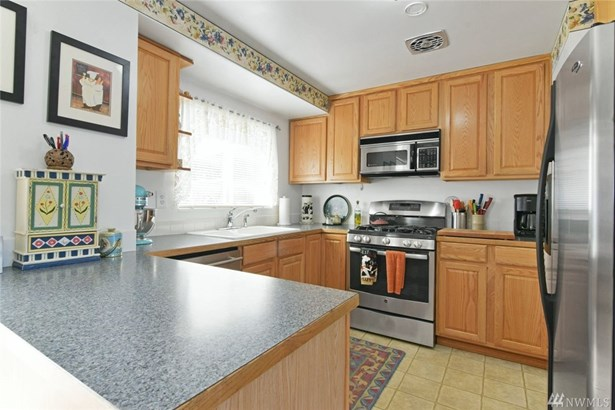 6306 223rd Place Sw , Mountlake Terrace, WA - USA (photo 3)