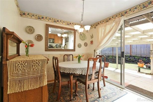 6306 223rd Place Sw , Mountlake Terrace, WA - USA (photo 4)