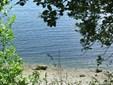 Xxxxx Foulweather Bluff = Skunk Bay Ne , Hansville, WA - USA (photo 1)