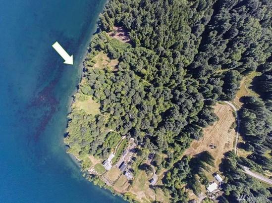 Xxxxx Foulweather Bluff = Skunk Bay Ne , Hansville, WA - USA (photo 3)