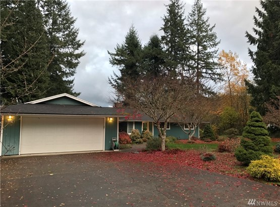186 Brook Dr , Chehalis, WA - USA (photo 2)