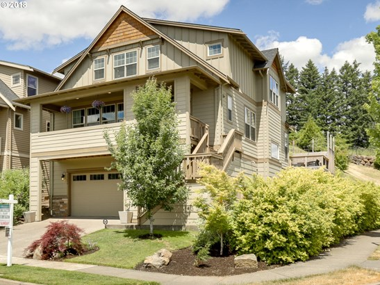 13098 Se Verlie St , Happy Valley, OR - USA (photo 1)
