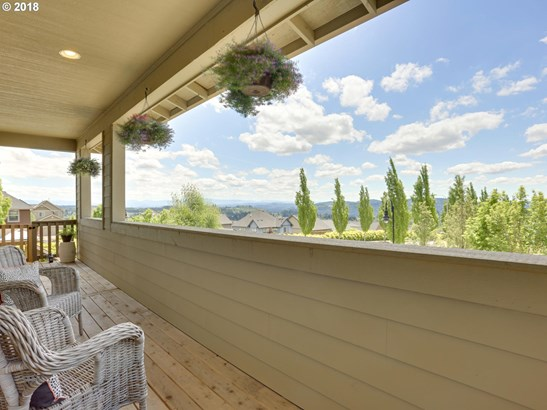 13098 Se Verlie St , Happy Valley, OR - USA (photo 2)