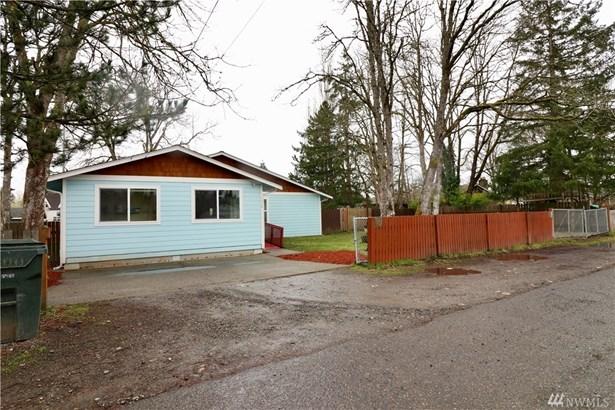 1510 97th St S , Tacoma, WA - USA (photo 2)