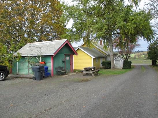 12716 S Dart Rd , Molalla, OR - USA (photo 3)