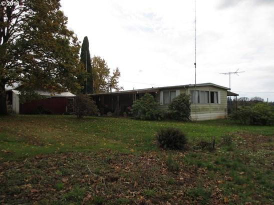 12716 S Dart Rd , Molalla, OR - USA (photo 4)
