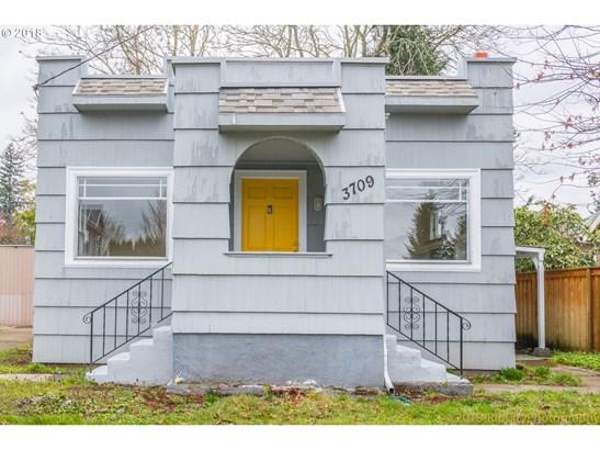 3709 Se 60th Ave , Portland, OR - USA (photo 2)