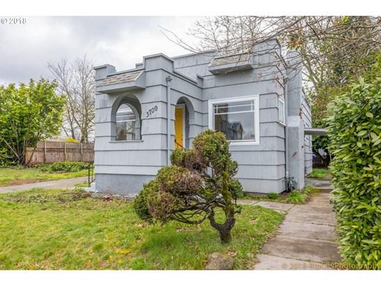 3709 Se 60th Ave , Portland, OR - USA (photo 3)