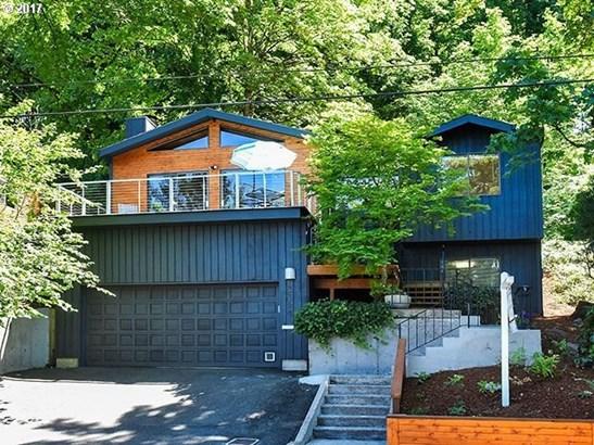 3324 Ne Cadet Ave , Portland, OR - USA (photo 1)