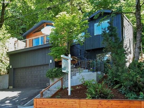3324 Ne Cadet Ave , Portland, OR - USA (photo 2)