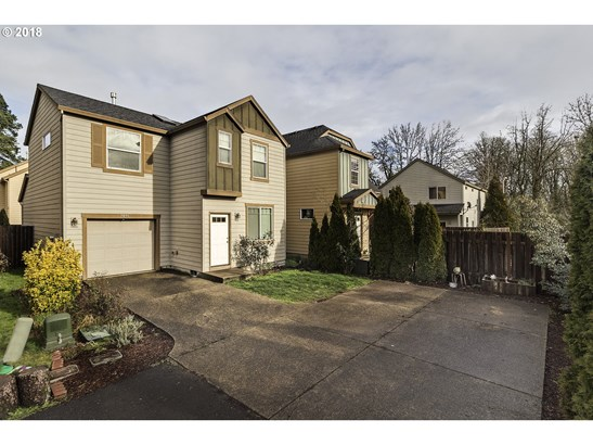 2096 Sw 187th Ave , Beaverton, OR - USA (photo 1)
