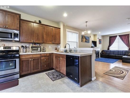 2096 Sw 187th Ave , Beaverton, OR - USA (photo 5)