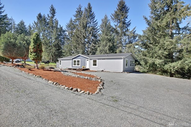 6820 297th St S , Roy, WA - USA (photo 1)