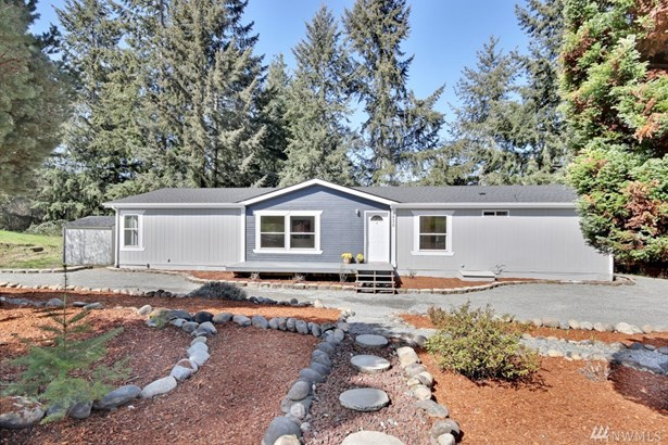 6820 297th St S , Roy, WA - USA (photo 3)