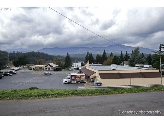 450 Moody Ave , Cascade Locks, OR - USA (photo 4)