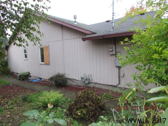 147 E 8th St , Lafayette, OR - USA (photo 2)