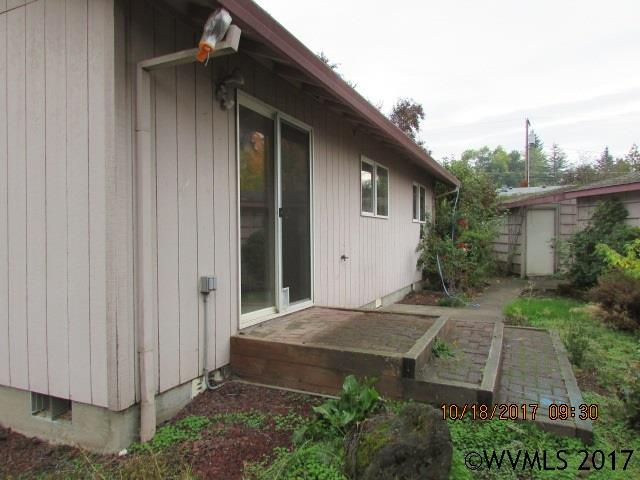 147 E 8th St , Lafayette, OR - USA (photo 3)