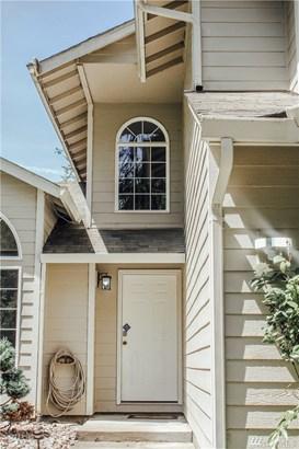 528 Oak Point Rd , Longview, WA - USA (photo 4)
