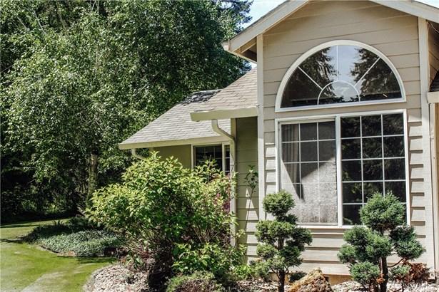 528 Oak Point Rd , Longview, WA - USA (photo 5)
