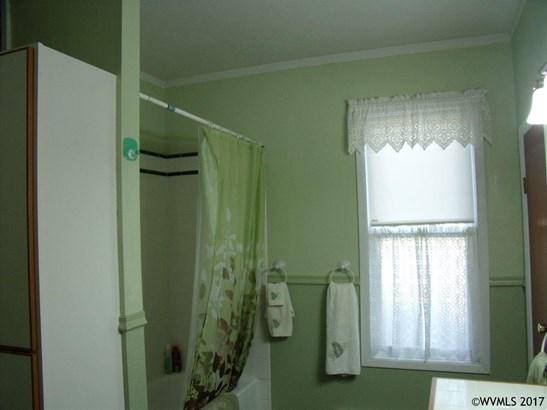 40834 Upper Calapooia Dr , Sweet Home, OR - USA (photo 4)