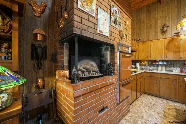 15840 Airlie Rd , Monmouth, OR - USA (photo 5)