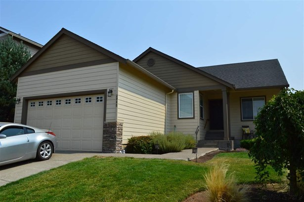 2948 Christopher St Nw , Salem, OR - USA (photo 1)
