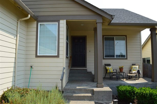 2948 Christopher St Nw , Salem, OR - USA (photo 2)